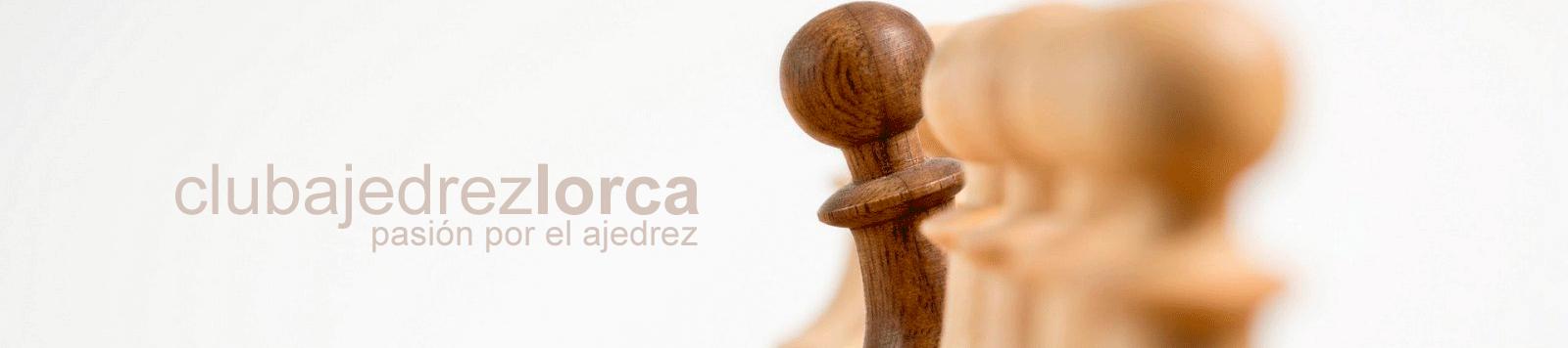 Club Ajedrez Lorca